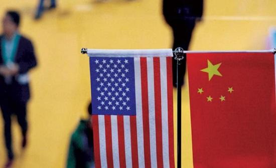 انطلاق أحدث جولات معركة الرسوم بين واشنطن وبكين