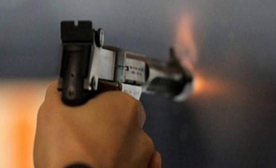 لبنان: مسلحون مجهولون يطلقون النار على فصيل درك في بريتال