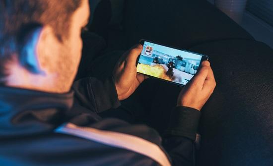 أفضل 5 ألعاب إطلاق نار لأجهزة أندرويد عام 2019، لا تحتاج اتصالاً بالإنترنت