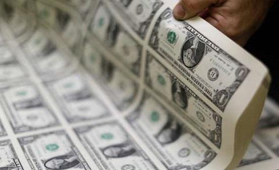 واشنطن تمنح السودان تمويلا بنحو 1.15 مليار دولار لسد ديونه لدى البنك الدولي
