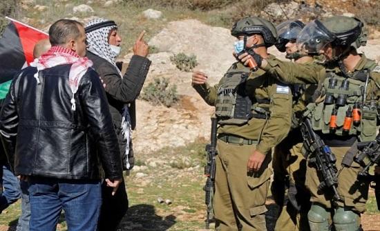 مسؤول أمني إسرائيلي: جولة التصعيد مع غزة تقترب من نهايتها