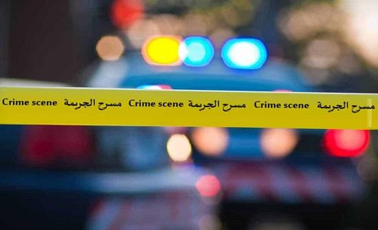 12 جريمة قتل أسرية في الأردن في 2021 - تفاصيل