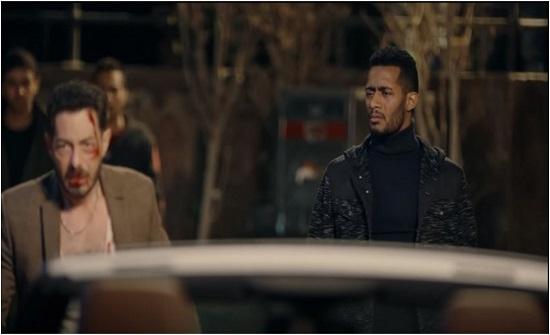 """مؤامرة جديدة تنتظر محمد رمضان بعد انتقامه بقسوة من شقيقيه في """"البرنس""""ـ فيديو"""