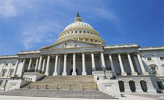 واشنطن قلقة من الاوضاع في افريقيا وافغانستان و تدعو الى خفض التصعيد