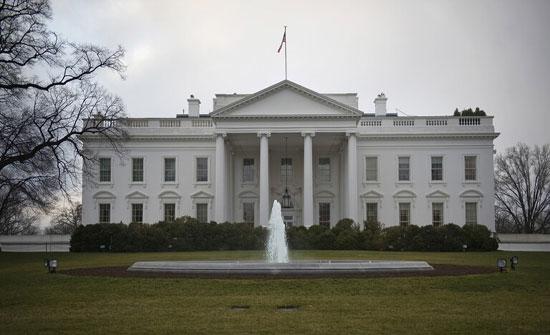 البيت الأبيض: لا خطط لدينا لمشاركة لقاح كورونا مع أي دولة