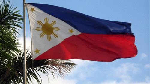 الفلبين: مصرع 53 شخصا نتيجة فيضانات إعصار فامكو