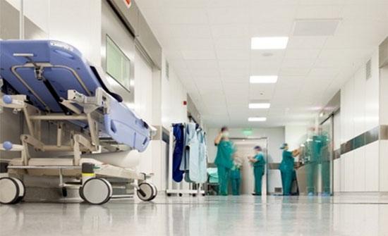عند الذهاب إلى المستشفى احذر من لمس هذه الاشياء!