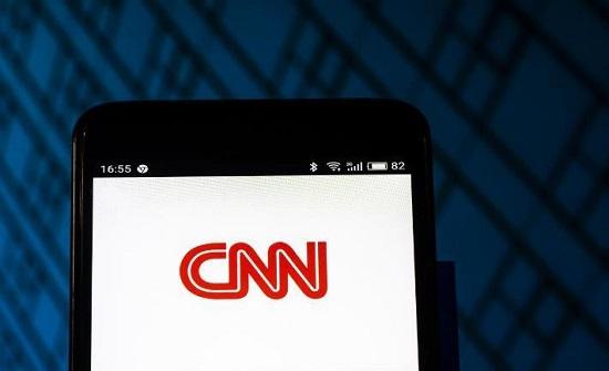 هل ظهرت نافذة موقع إباحي على شاشة CNN؟ - فيديو