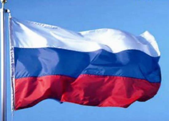 روسيا: 296 وفاة و16521 إصابة جديدة بكورونا