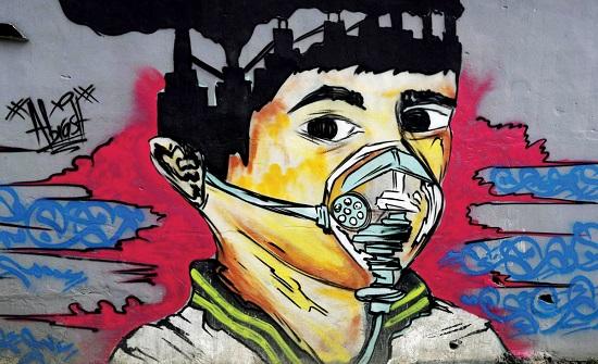 نهاية فيروس كورونا: ماذا يخبرنا الأدب عن المستقبل؟
