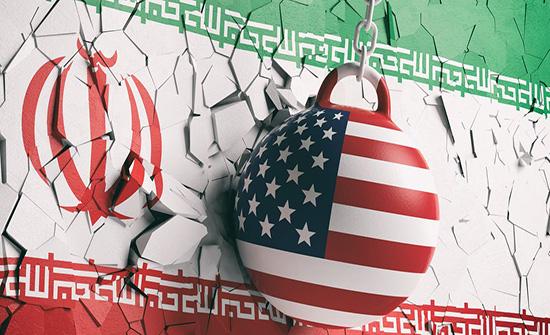 أميركا: لدينا ما يوقف النووي الإيراني بسهولة!
