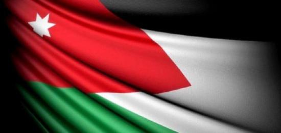 معرض افتراضي لترويج الصناعة الأردنية بدول افريقية الاثنين المقبل