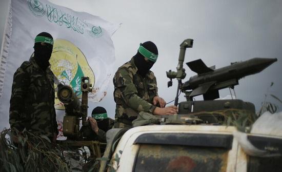 """سقوط صاروخين على مستوطنة نتيفوت عقب إعلان """"كتائب القسام"""" هجوما جديدا عليها"""