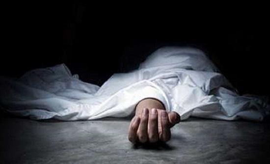 أفغانستان..شاب يقطع رأس أخته بسبب شخص فقير
