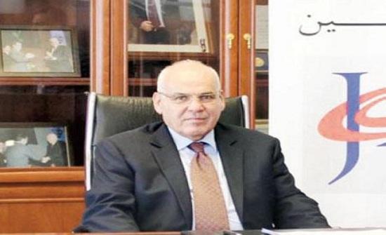 شركات صناعية أردنية تختتم مشاركتها بمعارض متخصصة في دبي
