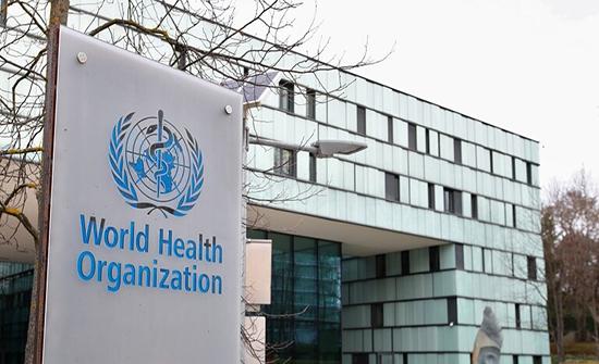"""""""الصحة العالمية"""": الدول الفقيرة ستبدأ في استلام لقاحات كورونا خلال أسابيع"""