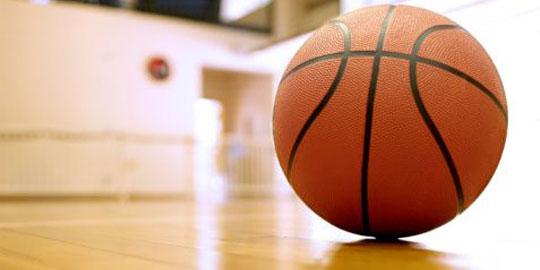 أولمبي السلة ينهي مشواره في بطولة كأس الملك عبد الله الثاني