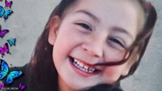 """أمريكا: مقتل الجميلة آنا.. """"عظام من السقف"""" كشفت الجريمة المروعة"""