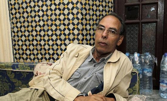 """المغرب.. الإفراج عن مؤرخ وحقوقي معارض على ذمة محاكمته بتهمة """"غسل الأموال"""""""