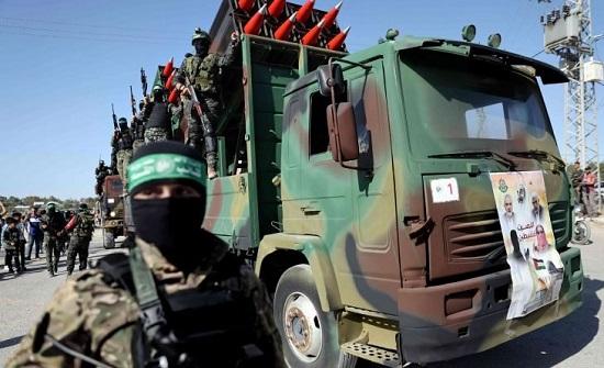"""خطة """"الاقتصاد مقابل الأمن"""" الإسرائيلية في غزة.. هل تُبصر النور؟"""