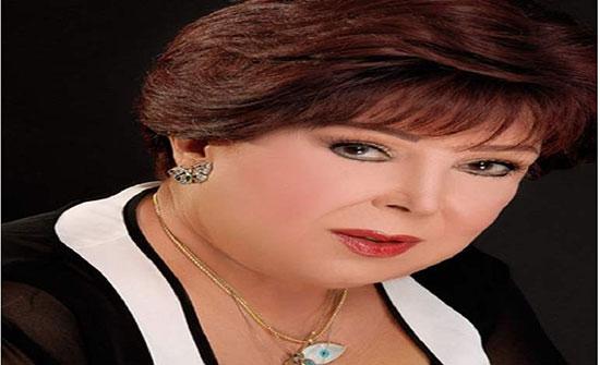 هل أوصت رجاء الجداوي بتوزيع ثروتها على الشعب المصري؟