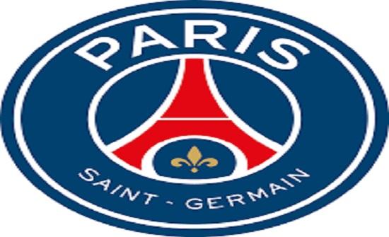 نادي باريس يوافق على شطب 14 مليار دولار من ديون السودان