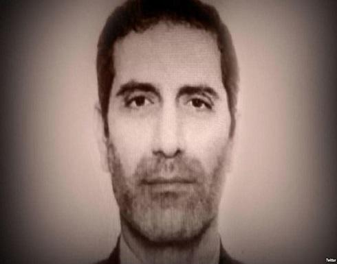 بلجيكا.. استئناف محاكمة الدبلوماسي الإيراني وشركائه بتهمة الإرهاب