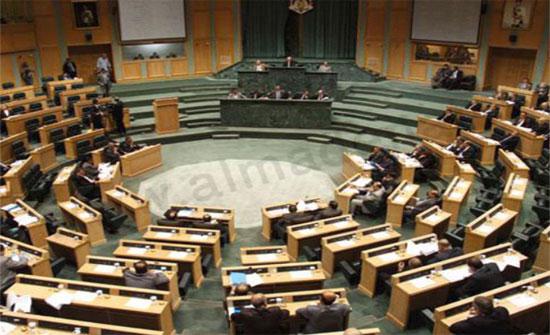 أسماء : انتخاب رؤساء اللجان النيابية  - تحديث مستمر