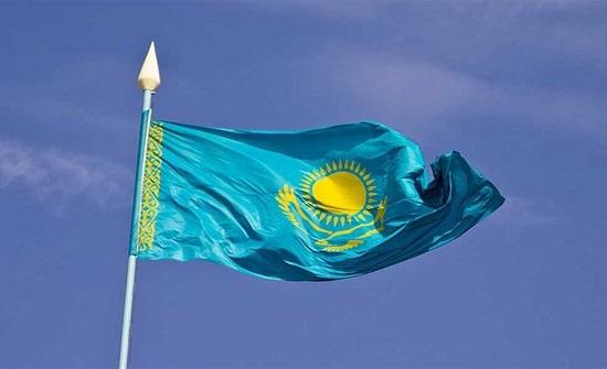 السفير الكازاخستاني يؤكد التعاون الوثيق مع الأردن