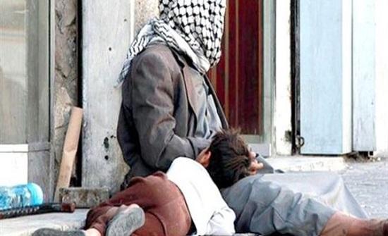 مفاجأة .. داعية : النبي حذرنا من التصدق على المتسولين.. فيديو