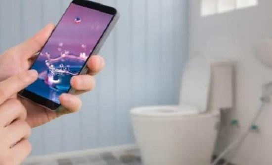4 إشارات تدل على اختراق هاتفك الذكي