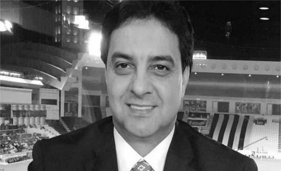 لماذا تسبب خبر وفاة العراقي أحمد راضي بحزن في الأردن؟