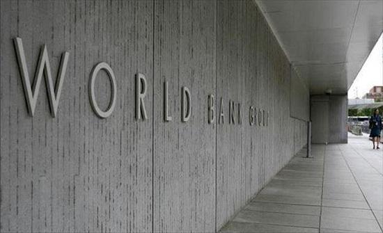 """البنك الدولي مستعد لتقييم """"سريع"""" لأضرار انفجار بيروت"""