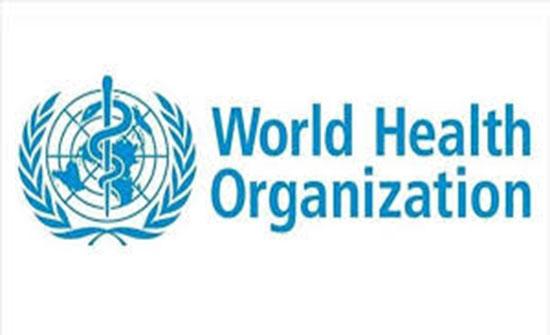 الصحة العالمية تدعم 110 دول بمعدات وقاية شخصية للحد من كورونا