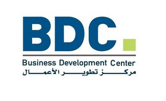 مركز تطوير الاعمال يعقد تدريبا عن بعد حول الريادة وحاضنات الاعمال