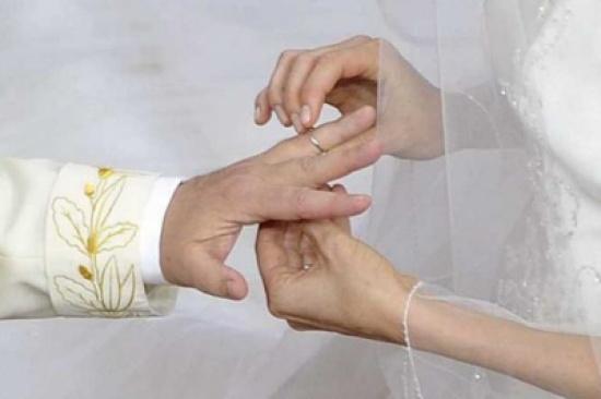 7 تصرفات تهدّد علاقتك الزوجية بالفشل الأبدي
