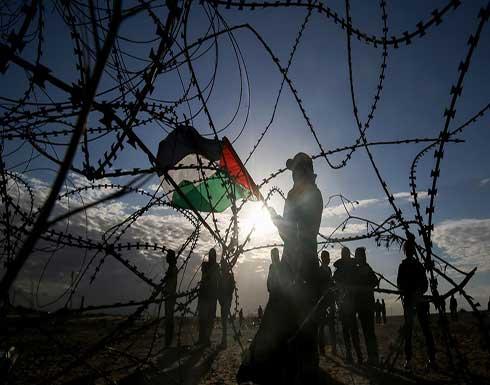 مصر تطالب إسرائيل بتقديم تسهيلات أكبر لإنجاح الهدنة