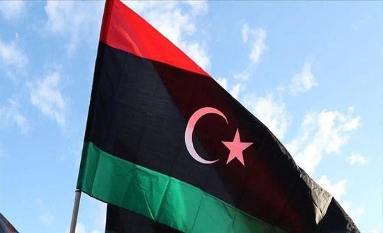 """""""الوفاق"""" الليبية: وقف إطلاق النار يجب أن يرتكز على انسحاب حفتر"""