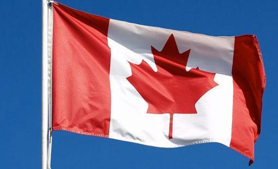 كندا تتجه للانفصال عن امريكا في الامم المتحدة وتصوت ضد إسرائيل