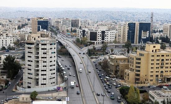 اختيار عمّان بين 50 مدينة رائدة للتقدم لمسابقة الابتكار العالمية