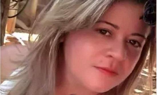 البرازيل : الأم تطعن ابنها الشاب بعد أن ضبطها مع عشيقها في المنزل