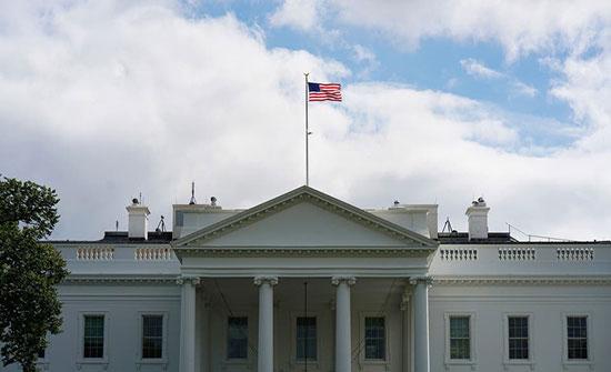 أردنيتان تدخلان البيت الأبيض مع بادين الأربعاء