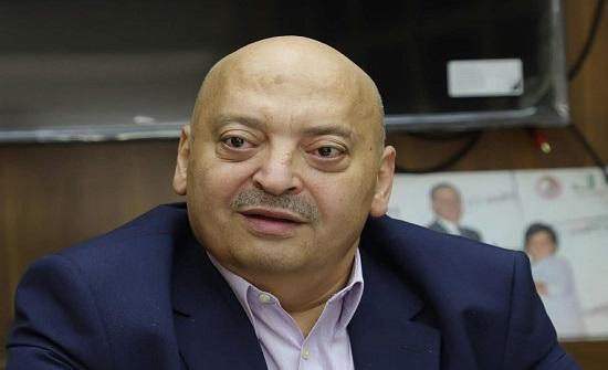 حمادة : الالتزام بإجراءات السلامة بديل للإغلاقات والحظر