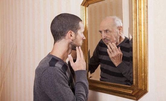 احذر من تناول أدوية إبطاء الشيخوخة