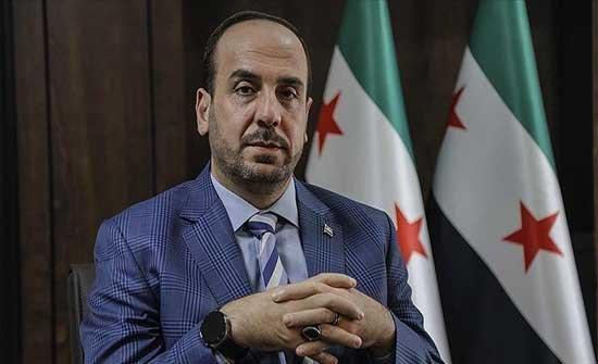 """""""وثائق فكتوريا"""" تكشف تورط النظام بمقتل 5210 مدنيين في حمص"""