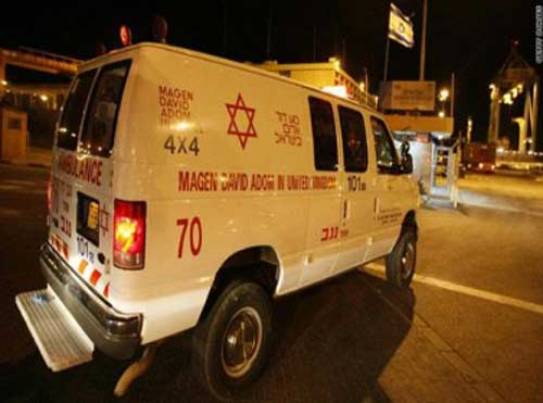 إسرائيل: 3 وفيات و41 إصابة جديدة بفيروس كورونا