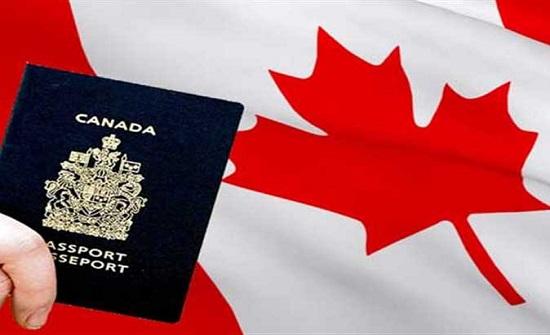 حكومة كيبيك الكندية تفرض امتحان القيم على المهاجرين الجدد بداية العام المقبل
