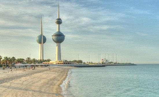 الكويت: 4 وفيات و630 إصابة جديدة بكورونا