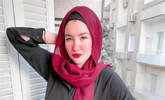 مصر.. القبض على فتاة التيك توك حنين حسام