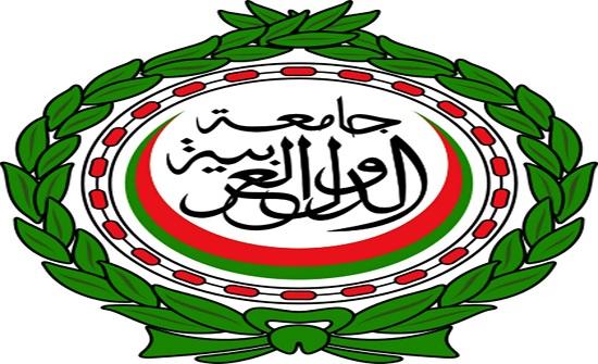 الجامعة العربية ترحب بقرار تمديد ولاية عمل الأونروا